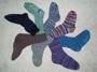 sock Gallery